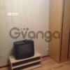 Сдается в аренду квартира 1-ком 40 м² Новоселки,д.4