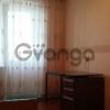 Сдается в аренду квартира 2-ком 49 м² Московское,д.40