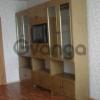 Сдается в аренду квартира 2-ком 60 м² Земская,д.23