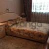 Сдается в аренду квартира 2-ком 52 м² Веры Волошиной,д.46