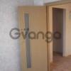 Сдается в аренду квартира 2-ком 63 м² Белобородова,д.4А