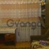 Сдается в аренду квартира 2-ком 60 м² Циолковского,д.6