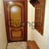 Сдается в аренду квартира 2-ком 45 м² Дзержинец,д.5