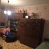 Сдается в аренду квартира 1-ком 45 м² Ленинского Комсомола,д.26