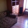 Сдается в аренду квартира 2-ком 50 м² Ленинского Комсомола,д.60