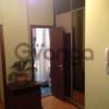 Сдается в аренду квартира 2-ком 65 м² Ольховая,д.11