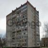 Сдается в аренду квартира 1-ком 34 м² 60 лет Октября,д.1