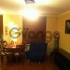 Сдается в аренду квартира 2-ком 43 м² Коммунистическая,д.14