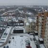 Сдается в аренду квартира 3-ком 85 м² Советская,д.50