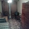 Сдается в аренду комната 2-ком 45 м² Жигулевская,д.14 , метро Кузьминки