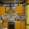 Продается квартира 1-ком 48 м² 3237,д.22к1 , метро Новогиреево