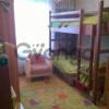 Продается квартира 2-ком 44 м² 1067,д.3к1 , метро Новогиреево