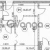 Продается квартира 2-ком 62 м² 3279,д.11 , метро Шоссе энтузиастов