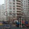 Продается квартира 2-ком 54 м² 3174,д.9 , метро Новокосино