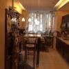 Продается квартира 3-ком 110 м² ул. Срибнокильская, 1 В, метро Позняки