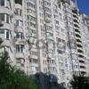 Продается квартира 4-ком 128 м² ул. Княжий Затон, 11, метро Позняки