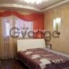 Продается квартира 2-ком 69 м² ул. Григоренко Петра, 1, метро Позняки