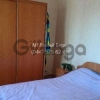 Продается квартира 4-ком 88 м² ул. Руденко Ларисы, 10б, метро Позняки