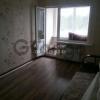 Продается квартира 1-ком 44 м² ул. Ворошилова, 1б, метро Житомирская