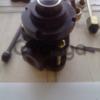 Продам клапан сброса экскаваторный