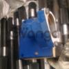 Продам пусковой двигатель модернизированный