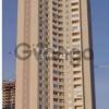 Продается квартира 3-ком 93 м² ул. Чавдар Елизаветы, 14, метро Осокорки