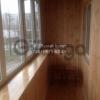 Продается квартира 1-ком 30 м² ул. Малышко Андрея, 27, метро Черниговская