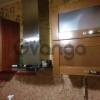 Сдается в аренду квартира 2-ком 45 м² Керамическая,д.25