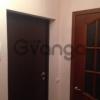 Сдается в аренду квартира 1-ком 36 м² Рябиновая,д.3