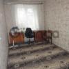 Сдается в аренду квартира 2-ком 43 м² Оптический,д.7