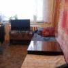Сдается в аренду комната 3-ком 75 м² Ленина,д.51кА