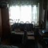 Сдается в аренду квартира 2-ком 52 м² Карбышева,д.23