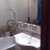 Сдается в аренду комната 2-ком 60 м² им Зверева,д.8