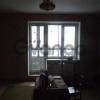 Сдается в аренду квартира 2-ком 61 м² Рублево-Успенское,д.10