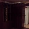 Сдается в аренду квартира 2-ком 40 м² Советская,д.52к2