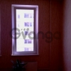 Сдается в аренду квартира 1-ком 39 м² Вилора Трифонова,д.8