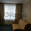 Сдается в аренду квартира 1-ком 32 м² Ольгинская,д.46