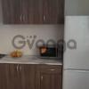 Сдается в аренду квартира 2-ком 42 м² Ильинское,д.1111