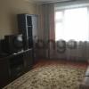 Сдается в аренду квартира 1-ком 44 м² им Егорова,д.3