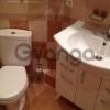 Сдается в аренду квартира 2-ком 69 м² Садовая,д.20