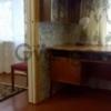 Сдается в аренду квартира 2-ком 42 м² Железнодорожная,д.28