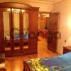 Сдается в аренду комната 3-ком 80 м² Юбилейная,д.21