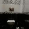 Сдается в аренду квартира 2-ком 61 м² Институтская,д.19к2