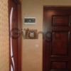 Сдается в аренду квартира 1-ком 41 м² Богородский,д.1