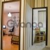 Сдается в аренду квартира 1-ком 39 м² Исаковского,д.33 , метро Строгино