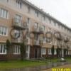 Сдается в аренду квартира 3-ком 79 м² Генерала Белобородова,д.1111