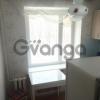Сдается в аренду квартира 2-ком 45 м² 9 Гвардейской Дивизии,д.53