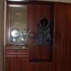 Сдается в аренду квартира 1-ком 47 м² Октябрьский,д.10А