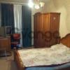 Сдается в аренду квартира 2-ком 60 м² Гагарина,д.42/10