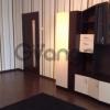 Сдается в аренду квартира 1-ком 42 м² Финский,д.9